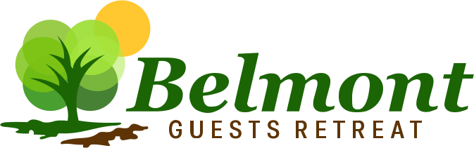Belmont Guests Retreat