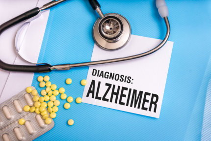 Alzheimer's Disease: Myths and Realities