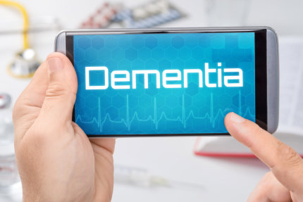 Golden Rules to Reduce Risk of Dementia